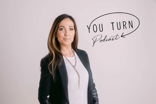 diana_mandell_on_you_turn_podcast (1)